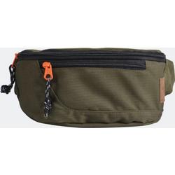 9f96eb1eb7 Emerson Waist bag - Unisex Τσαντάκι Μέσης WBE0006