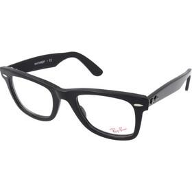 ae9af961df γυαλια wayfarer - Γυαλιά Οράσεως