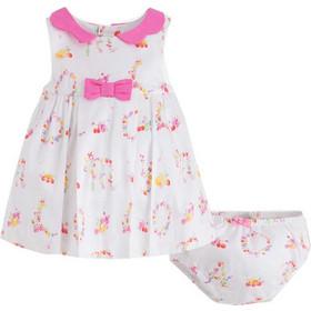 55d41bc9018 φορεματα ροζ - Βρεφικά Φορέματα, Φούστες (Σελίδα 4) | BestPrice.gr