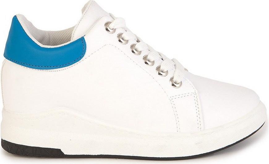 3c42904d8f2 δερματινη γυναικα - Γυναικεία Sneakers (Σελίδα 3) | BestPrice.gr