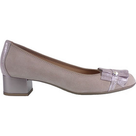 8b243a25875 παπουτσια με χαμηλο τακουνι - Γόβες (Σελίδα 22) | BestPrice.gr