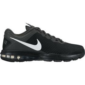 6871995b2f5 Ανδρικά Αθλητικά Παπούτσια Nike Training   BestPrice.gr