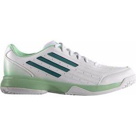 b1ad31d75f0 παπουτσια τενις - Γυναικεία Αθλητικά Παπούτσια | BestPrice.gr