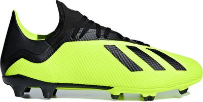 Adidas X 18.3 FG DB2183