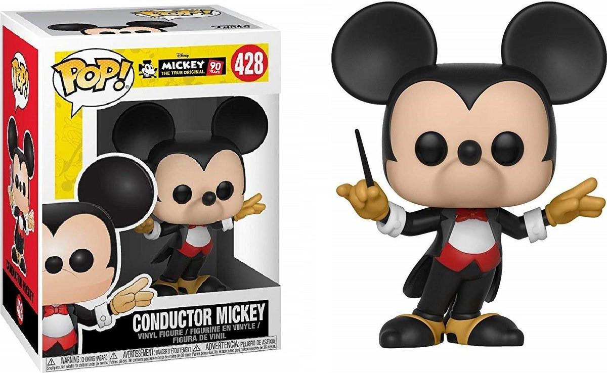 21bb743ecc9 mickey mouse | BestPrice.gr