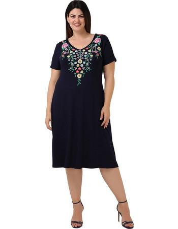 midi φορεματα - Φορέματα (Σελίδα 29)  b6ce2bff04b