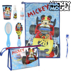 Mickey Mouse - Νεσεσέρ με Aξεσουάρ Mickey Mouse 8768 (7 pcs) ca5043c9c08
