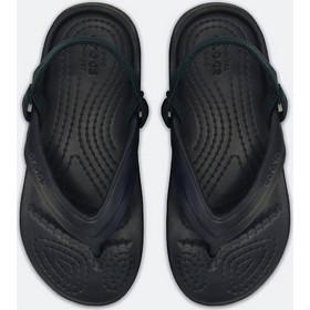 66d06e130de crocs - Σαγιονάρες Αγοριών | BestPrice.gr