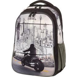 47ea3d7242 Polo Dragon Bike 9-01-238-02