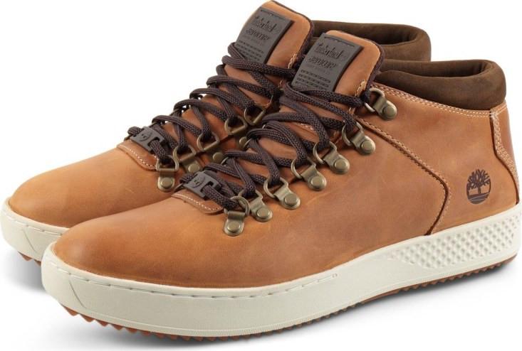 ef6318fb0e timberland παπουτσια - Ανδρικά Μποτάκια (Ακριβότερα) (Σελίδα 8 ...