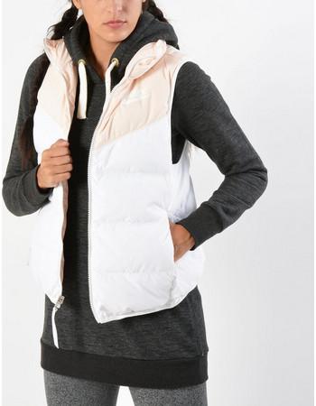 Nike Sportswear Down Gilet 939442-838 7d9efa17374