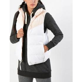 d90960871e28 Nike Sportswear Down Gilet 939442-838