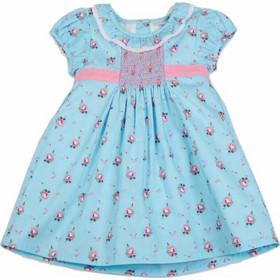 de142f6e792 μπλε φορεμα - Βρεφικά Φορέματα, Φούστες | BestPrice.gr