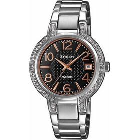 casio watch - Γυναικεία Ρολόγια (Σελίδα 16)  f2f6b19eda6