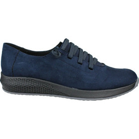 c9b1212d91c παουτσια casual - Γυναικεία Sneakers (Σελίδα 8) | BestPrice.gr