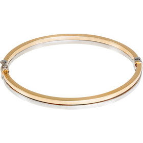 d852f347bb χρυσα κοσμηματα - Βραχιόλια (Φθηνότερα) (Σελίδα 198)