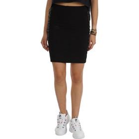 2e175d64d243 φουστα γυναικεια - Γυναικείες Φούστες Kappa | BestPrice.gr