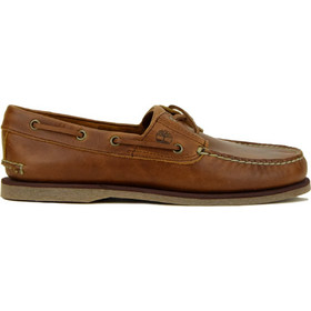 57999494d4 Timberland Classic Boat Shoe MD (TB0A232XF74).