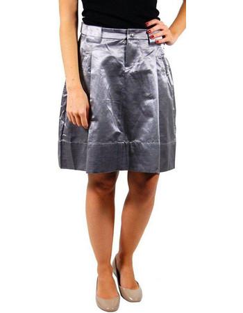μιντι φουστα - Γυναικείες Φούστες (Σελίδα 9)  64cf617fdbe