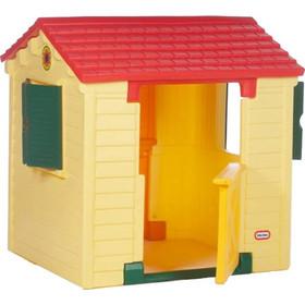 54e074197605 παιχνιδια little tikes - Παιδικά Σπιτάκια Κήπου (Φθηνότερα ...