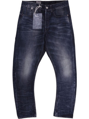G-STAR RAW TYPE C 3D TAPERED 51041.8176.89