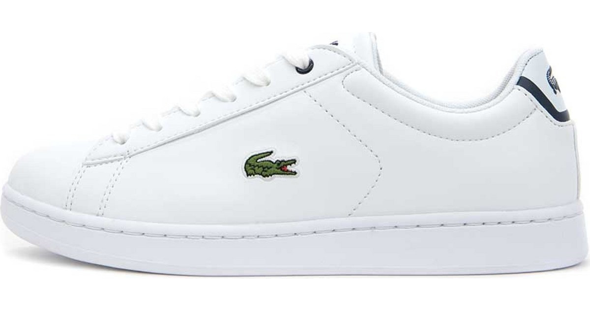 7 for - Γυναικεία Sneakers  28ab7c42958