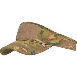 7be7fa364e1 Pentagon Visor Tactical Cap - Grassman