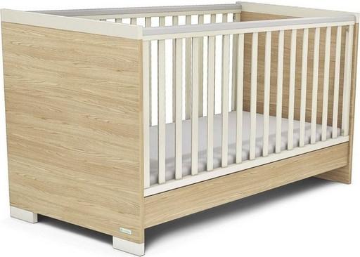 77b646b6de2 Κούνιες Μωρού Casababy • Προεφηβικά Κρεβάτια (Φθηνότερα)   BestPrice.gr