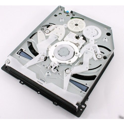 PS4 KEM-490A KES-490A BluRay FULL DVD Drive BDP-020 Replacement (oem)