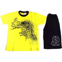 9acd5ea810bd κιτρινη μπλουζα παιδικη