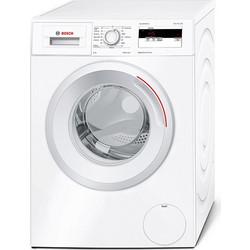 Πλυντήρια Ρούχων Bosch  c55ba613b7e