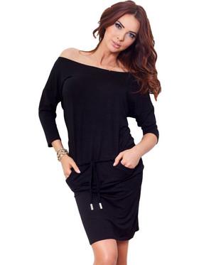 8c3521ebd86 μαυρα φορεματα - Φορέματα Numoco | BestPrice.gr