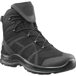 HAIX BLACK EAGLE ATHLETIC 2.0 GTX ΗΜΙΑΡΒΥΛΑ