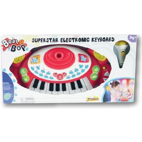 b76e1496052 Μουσικά Παιχνίδια MG Toys • Πιάνα   BestPrice.gr