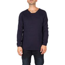 83a223b10fcb DSTREZZED Πουλόβερ Round neck Cotton Cashmere 404082