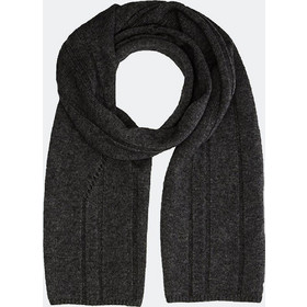 60f2a48f2d20 THE NORTH FACE WOOL SCARF T92T6ODYY