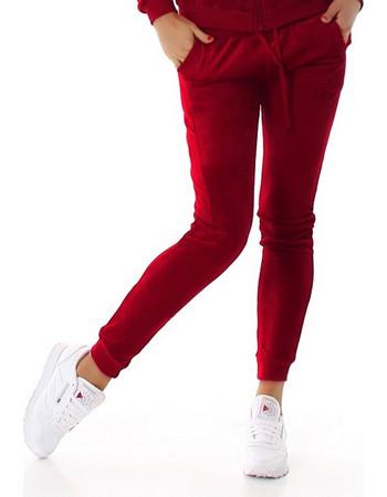 αθλητικες φορμες γυναικειες - Γυναικεία Αθλητικά Παντελόνια LX ... db5c221f897