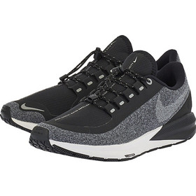 Nike Air Zoom Structure 22 Shield Water-Repellent AA1646-001 844e519119e