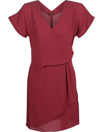 5937ed1d51e9 φουξια - Φορέματα (Φθηνότερα) (Σελίδα 15)