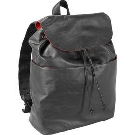 δερματινη τσαντα laptop - Τσάντες afaa14656ce
