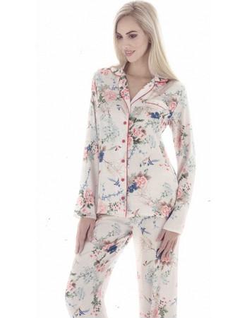 1c10e70428a Γυναικείες Πιτζάμες, Νυχτικά Harmony • Ροζ | BestPrice.gr