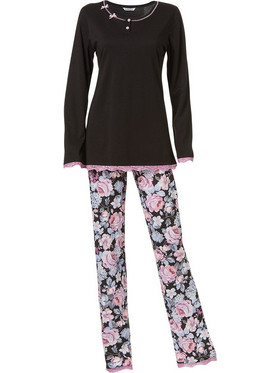4995182e6e5 πυζαμες για γυναικα - Γυναικείες Πιτζάμες, Νυχτικά Harmony ...