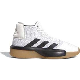 b47ea00cd72 μπασκετικα παπουτσια - Αθλητικά Παπούτσια Αγοριών Adidas | BestPrice.gr