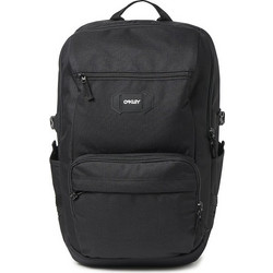 78be8a4b7d ΣΑΚΙΔΙΟ 28L STREET POCKET BLACKOUT 921422-02E OAKLEY