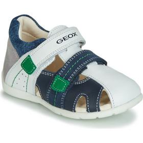 παιδικα παπουτσια geox για αγορι - Πέδιλα Αγοριών  f79339be681