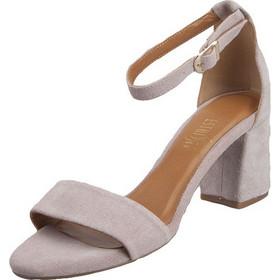 59c9029c4e γυναικεια παπουτσια nude πεδιλα - Γυναικεία Πέδιλα (Σελίδα 39 ...