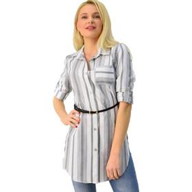 57142afa0d8a γυναικειες πουκαμισες - Γυναικεία Πουκάμισα (Σελίδα 73)