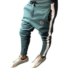 3ceea963f17d αθλητικες φορμες με ριγα - Ανδρικά Αθλητικά Παντελόνια