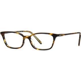 af3f808208 γυαλια μυωπιας - Γυαλιά Οράσεως Oliver Peoples