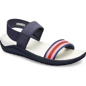 b3c9bff7920 crocs shoes - Γυναικεία Σανδάλια (Σελίδα 2) | BestPrice.gr